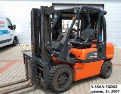 NISSAN-FGD02A30Q-1.jpg