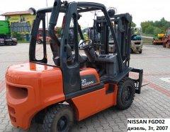 NISSAN-FGD02A30Q-2.jpg