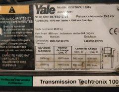 YALE_GDP30VX-3.jpg